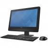 """Pc optiplex 3030 all in one 20"""" intel core i5-4590s 4gb 500gb windows 10 pro (da installare utilizzando il product key situato sull'etichetta) - ricondizionato - gar. 12 mesi"""