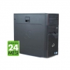 Pc fujitsu p710 mt intel core i5-3470 8gb 240gb ssd windows 10 pro + kaspersky internet security - ricondizionato - gar. 24 mesi