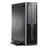 Pc 8300 sff intel core i5-3470 4gb 500gb - ricondizionato - gar. 12 mesi