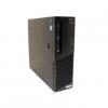 Pc m93p sff intel core i7-4770 8gb 250gb ssd windows 7 pro (da installare utilizzando il product key situato sull'etichetta) - ricondizionato - gar. 12 mesi