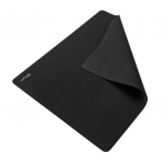 Mouse pad primo summer black (22758) nero