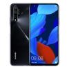 Smartphone nova 5t black dual sim 256gb dual sim