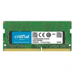 So ddr4 8gb pc2666 crucial ct8g4sfs8266 1,2v