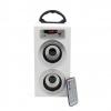 (outlet) cassa audio my tower01w 20 watt