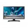 "(outlet) tv monitor led 24"" 24tl510v dvb-t2"