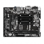 (outlet) scheda madre n3050m micro atx