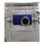 Webcam mdc-c6020 pc camera