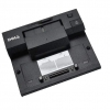 Docking station k07a dell e-port replicator con adattatore 0pdxxf