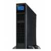 Ups rr-power ert1-03k 3000va 3000w doppia conversione tower/rack