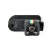 Web cam act-bcam-01 usb