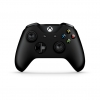 Gamepad wireless microsoft per xbox one / pc solo bluetooth