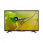 "Tv led 43"" 4328t2sm smart full hd dvb-t2 smart tv"