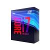 Cpu intel core i7-9700k 3,6ghz box 8 core 12mb sk1151 no fan