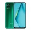 Smartphone p40 lite cruch green dual sim 128gb dual sim - garanzia italia