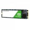 Ssd 480gb western digital green m.2