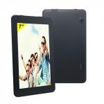 """Tablet pc 7"""" tab-746 16gb wifi nero"""