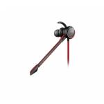 Auricolari cuffia gh10 in-ear gaming (s37-2100952-d22)