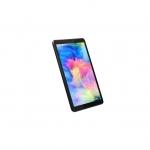 """Tablet lenovo 7"""" 16gb 4g m7 tab-7305"""