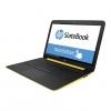 "Notebook slatebook 14-p000na 14"" touch nvidia tegra 4 2gb 32gb android - ricondizionato - gar. 12 mesi"
