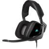 Cuffie microfono void rgb elite carbon (ca-9011203-eu) gaming