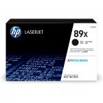 Cassa diffusore amplificato djoon b4-r 500w pmpo con radiomicrofono