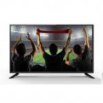 """Tv led 40"""" aktv4030s full hd smart tv wifi dvb-t2"""