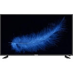 "Tv led 45"" aktv4622s full hd smart tv wifi dvb-t2"