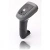 Lettore barcode laser usb con cavo 1d 2d qr code tecno bc2d