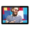 "Tablet mediapad t5 10"" 16gb nero"