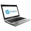 """Notebook elitebook 2170p intel core i5-3320 12"""" 4gb 320gb - ricondizionato - gar. 12 mesi"""