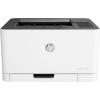 Stampante 150a laser colore (4zb94a)