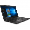 Notebook 250 g7 3c049ea ((2m383a9) windows 10 home