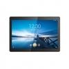 Tablet tab m10 tb-x505f 10.1 32gb wifi black