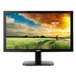 "Monitor 24"" ka240hqbid (um.ux6ee.b09) led full hd"