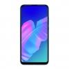 Smartphone p40 lite e aurora blue 64gb dual sim