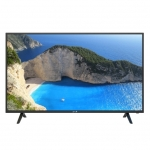 "Tv led 55"" led-5519uhd ultra hd 4k dvb-t2 smart tv"