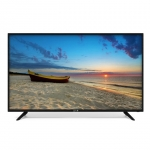 "Tv led 50"" led-50a214t2 ultra hd 4k dvb-t2 smart tv"