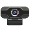 Webcam encore full hd 1920x1080 30fps con microfono cavo 1,5mt