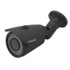 Cuffie microfono void rgb elite wireless bianca (ca-9011202-eu) gaming
