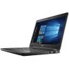 """Notebook latitude e5470 14"""" intel core i5-6300u 8gb 256gb ssd windows 10 pro - ricondizionato - gar. 12 mesi"""