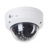 Telecamera ip tecno tc-5021 dome 2.8/12mm ir 20mt 5mpixel h265
