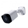 Telecamera 4in1 tecno tc-7010 bullet cmos 3.6mm 36led 5mpx