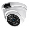 Telecamera 4in1 tecno tc-7020 dome cmos 3.6mm 36led 5mpx