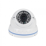 Telecamera 4in1 tecno tc-7021 dome cmos 2.8/12mm m 42led 5mpx