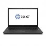 Notebook 255 g7 (8mj07ea) eu