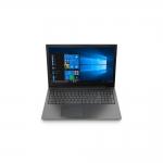 Notebook essential v130-15ikb (81hn00sesp) eu windows 10 home