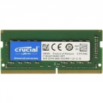 So ddr4 4gb pc2666 crucial ct4g4sfs8266 1,2v