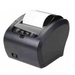 Stampante termica per ricevute kt-p01-ter