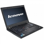 "Notebook thinkpad x220 12.5"" intel core i7-2620m 4gb 160gb ssd windows 7 pro - ricondizionato - gar. 12 mesi"