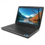 """Notebook latitude e6540 15.6"""" intel core i7-4600m 8gb 240gb ssd windows 10 pro - ricondizionato - gar. 12 mesi"""